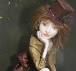 Jennifer-Schermerhorn-dollF