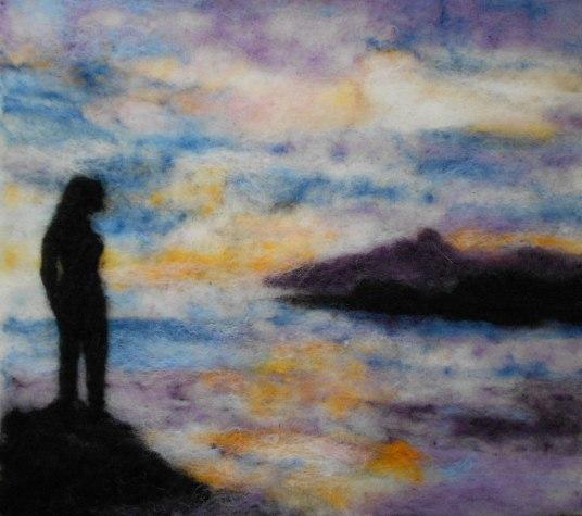 Anne-Zimmernan-Reflecting
