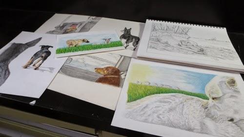 arlette-Seib-collage1