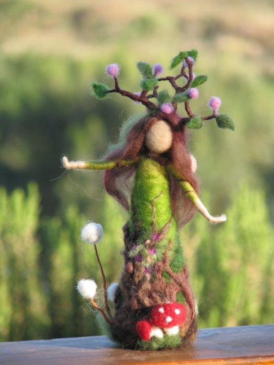 zuzana-hochman-tree-guardian
