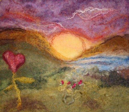 Felt-Landscape-Heart700
