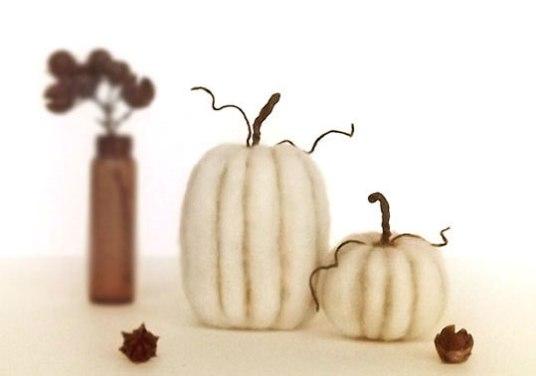 Janine-Gardner-Pumpkins2