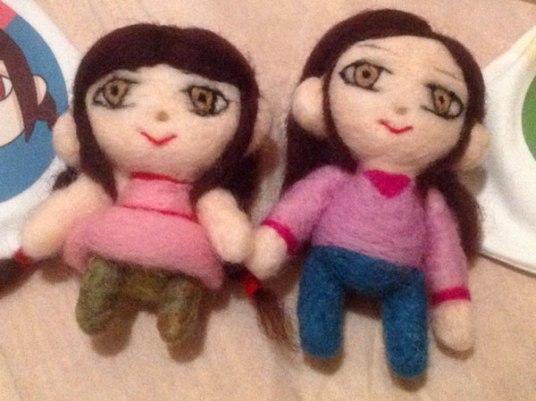 See-Vang-Dolls2