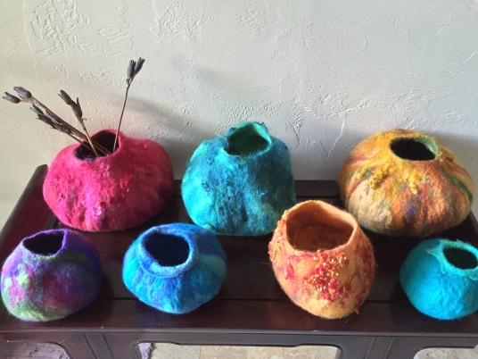 Cami-Smith-Felted-Vessels2