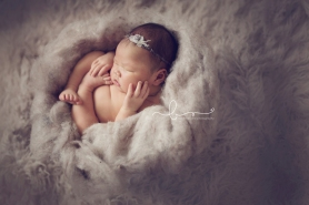 Bachmanville Photography | new born Orange County, CA | Living Felt  Felting Supplies
