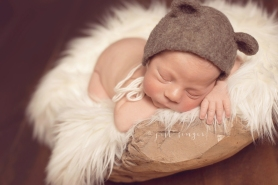 Jill Singer Photography new born Living Felt MC-1 Willow