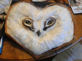 Maggie-Nutting-Owl1